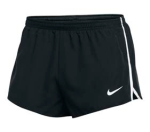 Men's and Boys Distance Bottoms