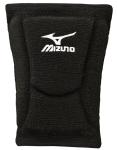 Mizuno LR6 Knee Pad - Pair
