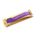 2019 Fundraising Fees - Buy In