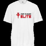 TFE T-shirts