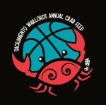 Crab Feed Shirt