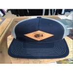 Bethesda SC Trucker Hat