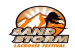 Sand Storm: Indio, CA (1/18 - 1/19)