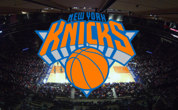 Knicks vs Orlando Magic in a Private Lounge
