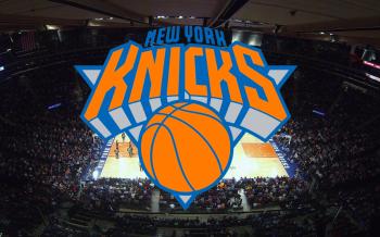 Knicks vs Orlando Magic on Sunday November 11th