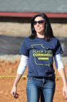 Throwback PSC Fall Shirt