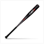 Marucci CAT9 BBCOR 33/30