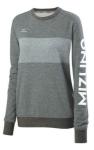 Mizuno Hitter's Pullover