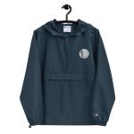 TF Tailgating Packable Rain Jacket Women
