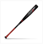 Marucci CAT8 BBCOR - BLACK 33/30