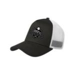 New Era Trucker Hat - Snap Back