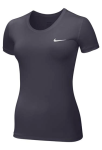 Women's Compression Top