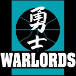 Black Logo Insulated Tote