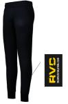 RVC - Ladies Fleece Joggers