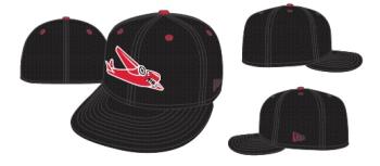 OC Flex Hat