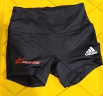 Houston Stars Adidas Spandex