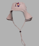 POWLAX Bucket Hat