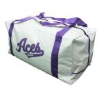 Sacramento ACES Team Bag- Waterproof Duffel