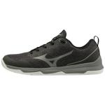 TC-02 Shoe