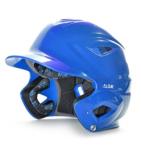 All Star Helmet
