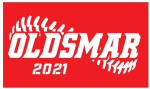 Make a donation to Oldsmar Little League