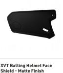 EVOshield Face Shield
