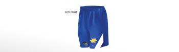 Jr Magic Shorts
