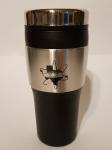 Insulated Coffee Travel Mug