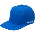 Team Snapback Hat