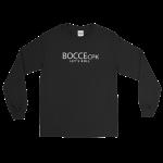 Bcpk. Long Sleeve Unisex