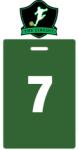 CIRCUITPASS2020 (7-Pack)