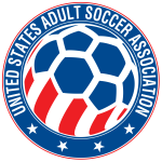 OPTIONAL - Affiliation Fee with US Soccer - $21