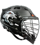 2018 Predators Helmet Decals