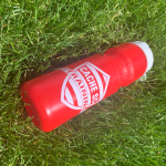 CSC Training Woter Bottle