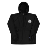 TF Tailgating Packable Rain Jacket