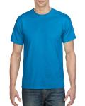 Co-Ed League Cotton Jersey - Pick your team color