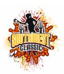 Southwest Classic: Gilbert, AZ  (11/16 - 11/17)