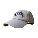 Sacramento ACES Hat- Cloth Strap Back