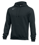 Men's and Boys Hoody