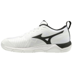 Womens Wave Supersonic 2 Shoe