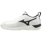 Mens Wave Voltage Shoe