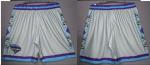 Home-Shorts