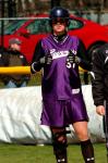 Softball Hitting w/ Alysia Dimuzio - Nov