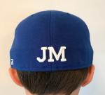 James McElroy Memorial Hat (Flex Fit)