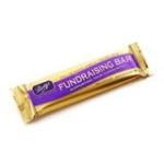 2020 Fundraising Fees - BUY IN