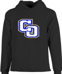 CO Youth Hoodie