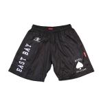 ACES Shorts- Vintage 2014