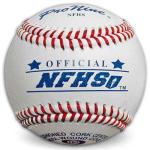 Price per dozen Baseballs