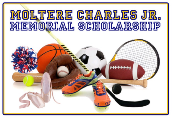 Moltere Charles Memorial Fund