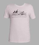 2018 Predators Men's Tri-Blend T-Shirt